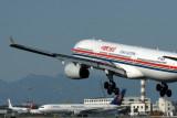 CHINA EASTERN AIRBUS A330 200 BJS RF IMG_4332.jpg