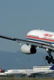 CHINA EASTERN AIRBUS A330 200 BJS RF IMG_4333.jpg