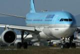 KOREAN AIR AIRBUS A330 200 BJS RF IMG_4328.jpg