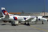 CROSSAIR SAAB 340 MUC RF 1549 11.jpg