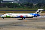 BANGKOK AIR BOEING 717 BKK RF 1696 31.jpg