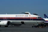 BATAVIA AIR BOEING 737 400 SUB RF 1842 4.jpg