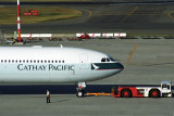 CATHAY PACIFIC AIRBUS A340 600 SYD RF 1760 28.jpg