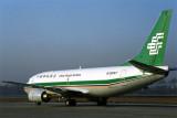 CHINA POSTAL AIRLINES BOEING 737 300F BJS RF 1932 33.jpg