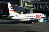 CSA BOEING 737 500 LHR RF 1777 23.jpg