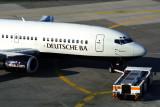 DEUTSCHE BA BOEING 737 300 DUS RF 1772 9.jpg