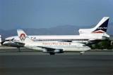 AIRCRAFT LAS RF 885 22.jpg