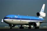 KLM MD11 AMS RF 1069 23.jpg