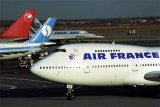 AIRCRAFT JFK RF 347 17.jpg