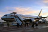 AIR ZIMBABWE BOEING 767 200 HRE RF 629 29.jpg