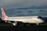 VIRGIN AUSTRALIA EMBRAER 190 HBA RF IMG_9695.jpg