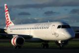 VIRGIN AUSTRALIA EMBRAER 190 HBA RF IMG_9697.jpg