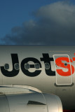 JETSTAR AIRBUS A321 HBA RF IMG_5632.jpg