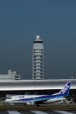 ANA AIR NEXT BOEING 737 500 KIX RF IMG_8597.jpg