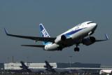 ANA AIR NEXT BOEING 737 700 KIX RF IMG_8651.jpg