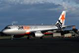 JETSTAR AIRBUS A320 HBA RF IMG_8905.jpg