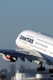 QANTAS AIRBUS A380 SYD RF IMG_0213.jpg