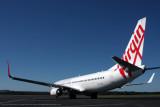 VIRGIN AUSTRALIA BOEING 737 800 HBA RF IMG_5677.jpg