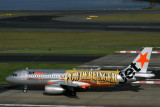 JETSTAR AIRBUS A320 SYD RF IMG_9780.jpg