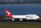 QANTAS BOEING 747 400 SYD RF IMG_9757.jpg