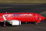 VIRGIN BLUE BOEING 737 800 SYD RF IMG_9728.jpg