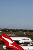QANTAS AIRCRAFT SYD RF IMG_9895.jpg