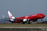 VIRGIN BLUE BOEING 737 800 SYD RF IMG_0064.jpg