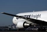 QANTAS FREIGHT BOEING 767 300F SYD RF IMG_0172.jpg