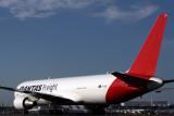 QANTAS FREIGHT BOEING 767 300F SYD RF IMG_0173.jpg