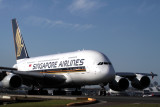 SINGAPORE AIRLINES AIRBUS A380 SYD RF IMG_0127.jpg