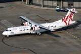 VIRGIN AUSTRALIA ATR72 BNE RF IMG_0399.jpg