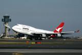 QANTAS BOEING 747 400 SYD RF IMG_0987.jpg