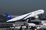 AIR AUSTRAL BOEING 777 300ER SYD RF IMG_1181.jpg