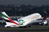 EMIRATES AIRBUS A380 SYD RF IMG_0838.jpg