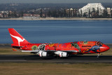 QANTAS BOEING 747 400 SYD RF IMG_0800.jpg