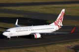 VIRGIN AUSTRALIA BOEING 737 800 SYD RF IMG_0768.jpg