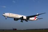 EMIRATES BOEING 777 300ER BNE RF IMG_5779.jpg