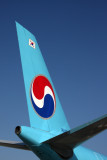 KOREAN AIR AIRBUS A330 200 BNE RF IMG_5835.jpg