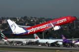 POLYNESIAN BLUE BOEING 737 800 SYD RF IMG_0884.jpg