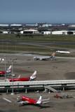 BRISBANE AIRPORT RF IMG_0332.jpg