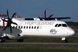 VIRGIN AUSTRALIA ATR72 BNE RF IMG_0611.jpg
