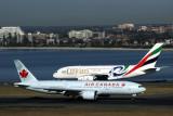 AIR CANADA EMIRATES AIRCRAFT SYD RF IMG_0820.jpg