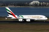 EMIRATES AIRBUS A380 SYD RF IMG_0832.jpg