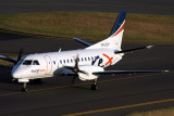 REX SAAB 340 SYD RF IMG_0740.jpg