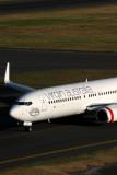 VIRGIN AUSTRALIA BOEING 737 800 SYD RF IMG_0767.jpg