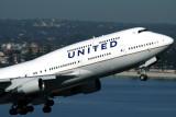 UNITED BOEING 747 400 SYD RF IMG_0854.jpg