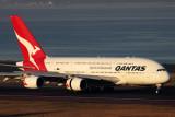 QANTAS AIRBUS A380 SYD RF IMG_1017.jpg