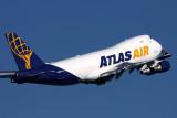 ATLAS AIR BOEING 747 400F SYD RF IMG_1170.jpg