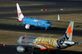 JETSTAR VIRGIN BLUE AIRCRAFT SYD RF IMG_1126.jpg