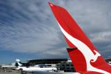AIRCRAFT SYD RF IMG_6010.jpg